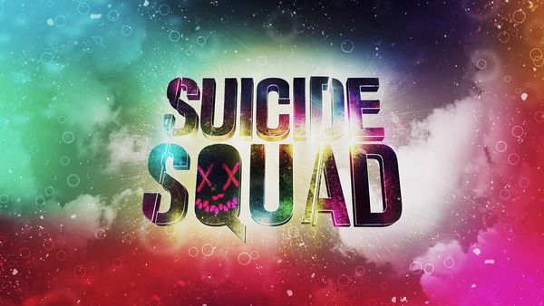 Who Is The Suicide Squad?